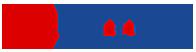 Logo společnosti KILLICH s.r.o.